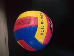Bola de volley ball