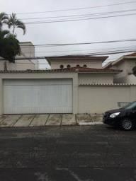 Título do anúncio: São Paulo - Casa Comercial - Vila Nova Conceição
