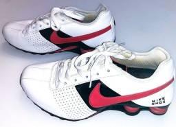 Nike Shox Nz Semi Novo ORIGINAL, como nas fotos