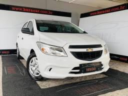 Chevrolet ONIX 1.0 JOY 8V FLEX 4P MANUAL