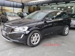 Título do anúncio: Volvo Xc60 2014 2.0 t5 dynamic fwd turbo gasolina 4p automático