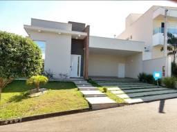 Título do anúncio: Casa em Condomínio para Venda em Araras, Jardim Terras de Santa Elisa, 3 dormitórios, 1 su