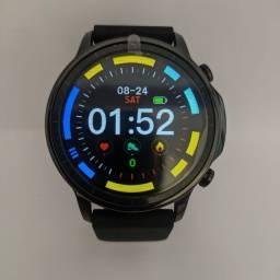 Smartwatch Colmi V23