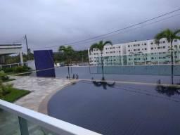Título do anúncio: Apartamento para venda tem 46 metros quadrados com 2 quartos em Boa União (Abrantes) - Cam