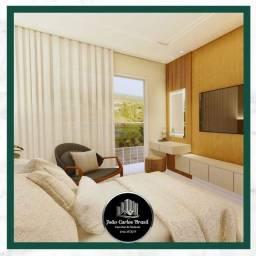 Título do anúncio: Apartamentos de Alto Padrão / Localização Privilegiada no Eusébio - Pré Lançamento
