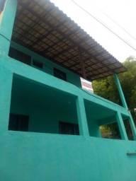 Casa 3 quartos duplex