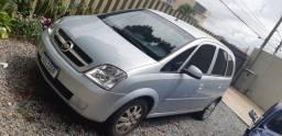 Meriva 2008