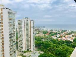 Rio de Janeiro - Flat - Barra da Tijuca