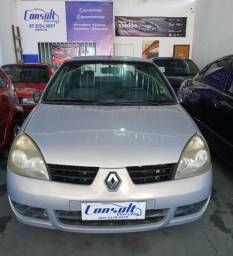 Clio 2006