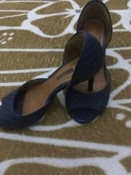 Sandalha  da corello