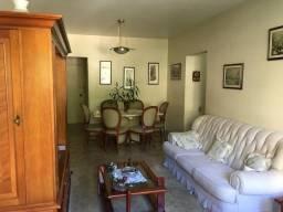 Apartamento de 114 metros quadrados no bairro Laranjeiras com 3 quartos