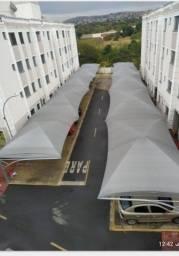 Apartamento em Sete Lagoas - condomínio da MRV engenharia na Norte sul