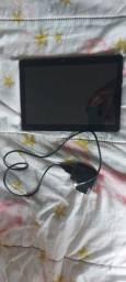 Tablet  multilaser m10 4g 16gb