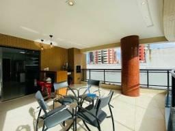 Pallazo Magiorri : Belíssimo Apartamento 183m² 3 Suites 2 Vg Soltas e Cobertas Umarizal
