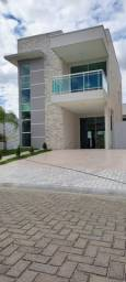 Casa Duplex no Jardins das Serras