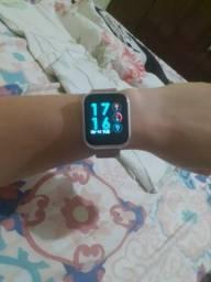 Título do anúncio: Smartwatch P80
