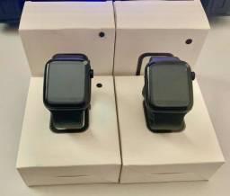 Smartwatch iwo 8 LITE (ENTREGA GRÁTIS )