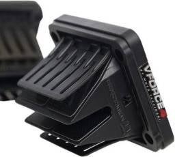 Vforce 4 DT200/Mxf250