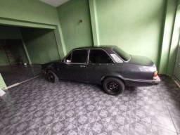 Carro Chevette 87
