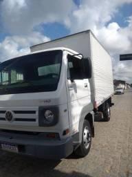 Caminhão 5.140 original