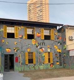 Título do anúncio: São Paulo - Casa Comercial - Pinheiros