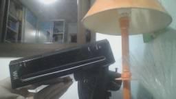 Nintendo Wii Completasso!