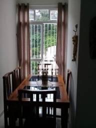 Apartamento à venda, 1 quarto, Catete - RIO DE JANEIRO/RJ