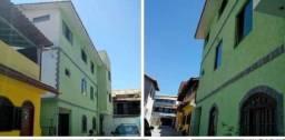 Excelente casas e quitinete em Cabo Frio próximo ao Shopping R$ 100.000