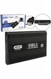 "Case P / HD Sata 2,5"" USB 2.0"