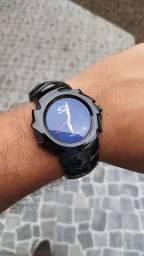Relógio Oakley blade