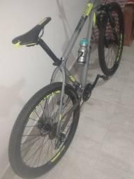 Bike sanse fun