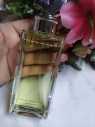 Perfume original importado eternity
