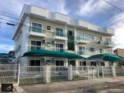 Apartamento com 2 quartos a venda