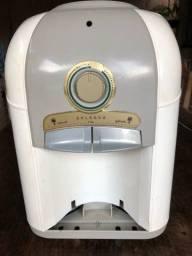 Bebedouro Refrigerado por Compressor Esmaltec - 110v