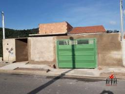 Título do anúncio: Casa Térrea para Venda em Residencial Tiradentes Poços de Caldas-MG