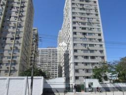 Apartamento - PENHA - R$ 1.300,00