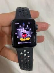 Apple Watch Séries 3 38MM