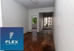 Apartamento à Venda, Laranjeiras, Rio de Janeiro, RJ