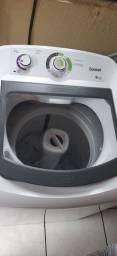 Máquina de lavar Consul 9kg, perfeito estado