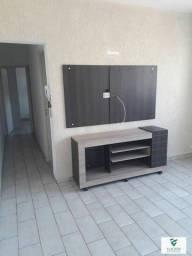 Apartamento para alugar no bairro Jardim São Dimas - São José dos Campos/SP