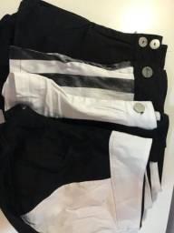 Combo shorts