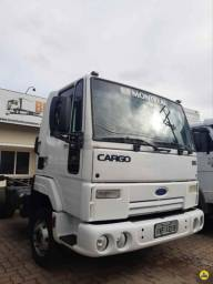 FORD CARGO 816 2013/2013