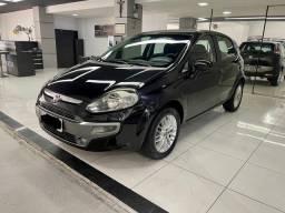 Fiat punto 2013 essence 1.6 etorq Flex