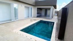Maravilhosa residência com 03 suítes no condomínio Spazio Verde Comendador em Bauru SP. Se
