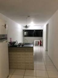 Apartamento Valparaiso