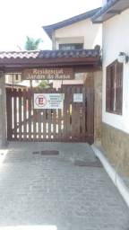 Duplex de 01 quarto suite, no bairro da Rasa em Búzios