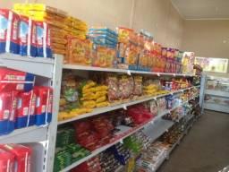Título do anúncio: Vendo um Supermercado Urgente