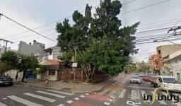 Porto Alegre - Casa Padrão - Rio Branco