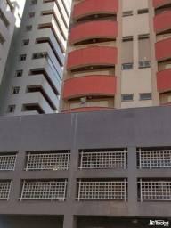 Título do anúncio: Apartamento para venda tem 86 metros quadrados com 2 quartos em Zona 01 - Maringá - PR