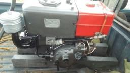 Diesel NB10